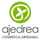 ajedrea-cosmetica-artesana-ecologica