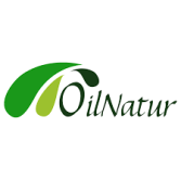 GEAcosmetics-aceites-ecologicos-1-presion-oilnatur