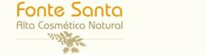 geacosmetics-logo-fontesanta