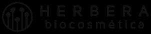 herbera-logo-horizontal-01