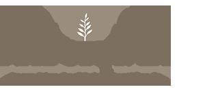 geacosmetics-logo-naturavia