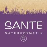 GEAcosmetics-Sante