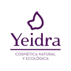 yeidra-cosmetica-ecologica-geacosmetics