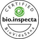 bio-inspecta-geacosmetics