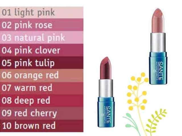 colores-labiales-sante-geacosmetics