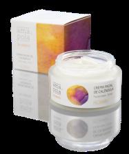 geacosmetics-crema-calendula
