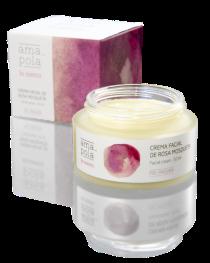 geacosmetics-crema-facial-rosa-mosqueta