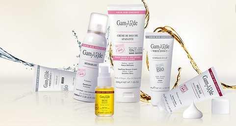 agua-termal-argan-gamarde-geacosmetics