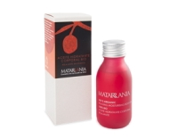 geacosmetics-aceite-hidratante-balsamico