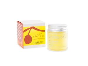 balsamo-pañal-culito-sano-geacosmetics