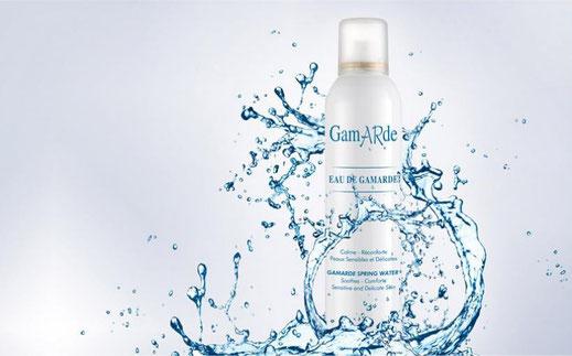 agua-gamarde-piel-sensible-geacosmetics