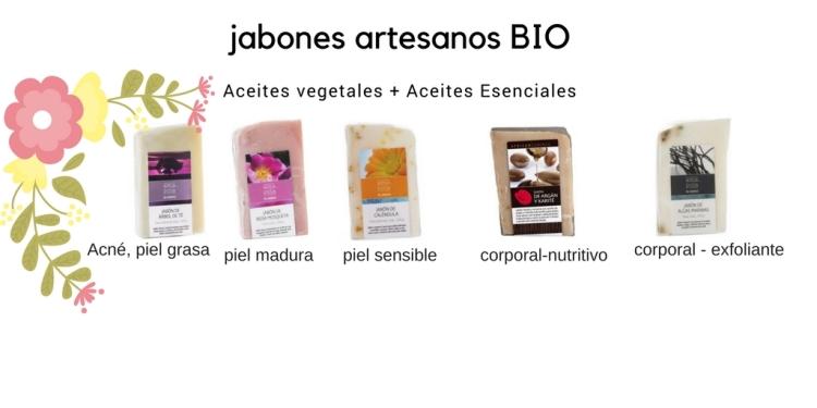 jabones-artesanos-bio