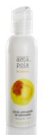 crema-limpiadora-saponaria-amapola-geacosmetics