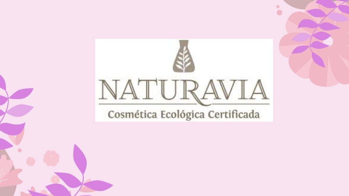 cosmetica ecologica Naturavia