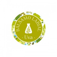 geacosmetics-balsamo-labial