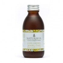 naturavia-aceite-corporal-aguacate-72