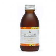 naturavia-aceite-corporal-calendula-72