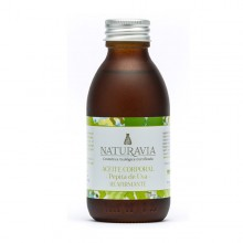 naturavia-aceite-corporal-uva-72