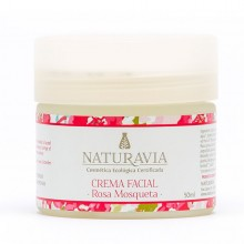 naturavia-crema-facial-rosa-mosqueta-72