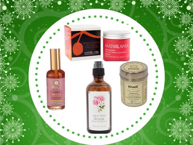 cesta-cosmetica-eco-belleza-natural