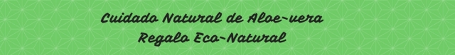 cosmetica-natural-ecologica