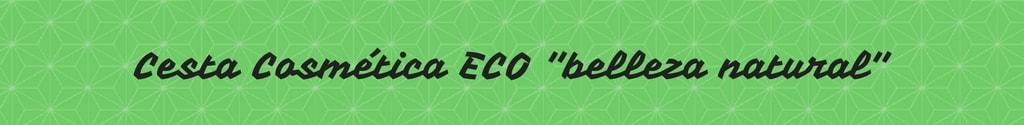 cosmetica-natural-ecologica-aceite-rosa-mosqueta-min
