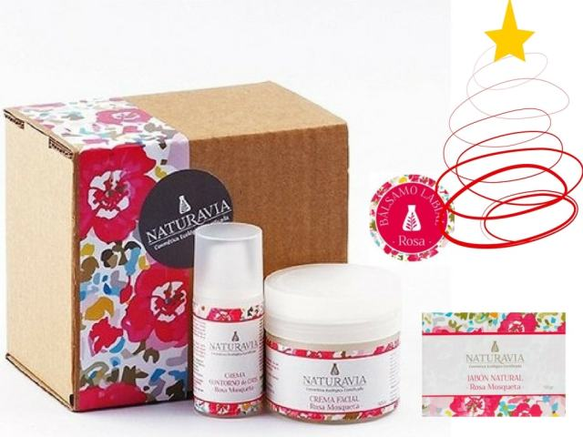 regalo-cosmetica-natural-rosa-mosqueta
