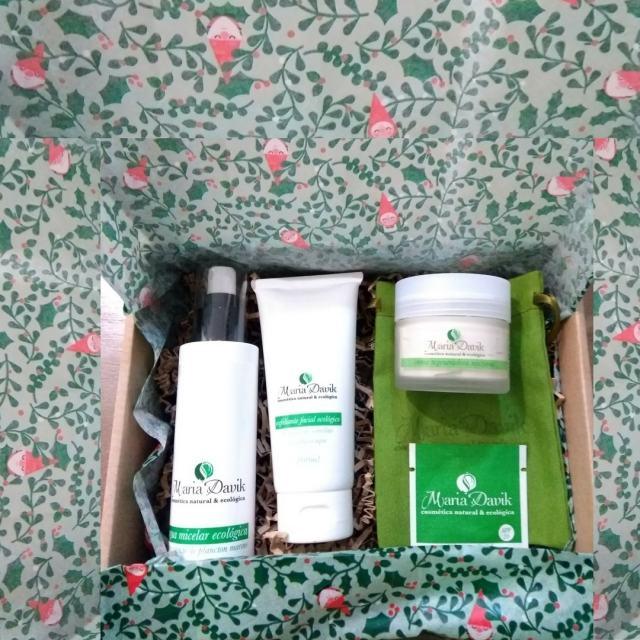 regalo-navidad-cosmetica-natural-aloevera