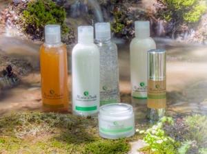 geacosmetics-maria-davik-cosmetica-ecologica