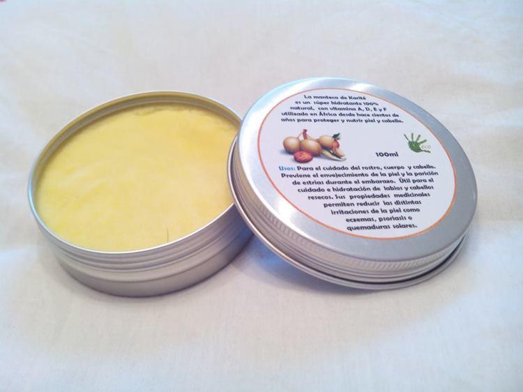 manteca-karite-africa-geacosmetics