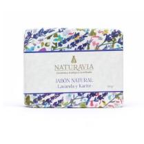naturavia-jabon-lavanda72
