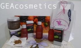 geacosmetics-exfoliantecorporal-ecologico-matarrania