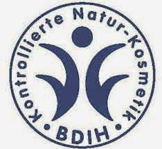 BDIH Certificado Ecológico