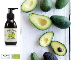 aceite-vegetal-aguacate-geacosmetics