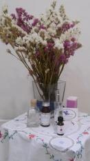 geacosmetics-perfume-geranio