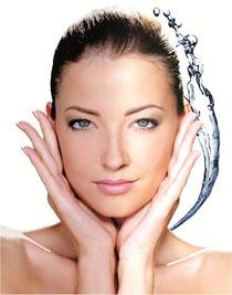geacosmetics-gamarde-crema-blanqueadora