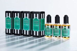 geacosmetics-aceite-ecologico-germen-arroz