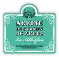 geacosmetics-aceite-germen-arroz