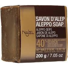 geacosmetics-jabon-alepo