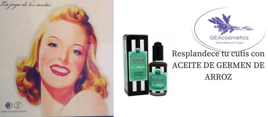 vitaminaE-piel-sana-geacosmetics