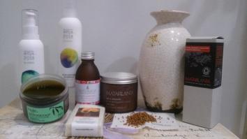 geacosmetics-exfoliacion-natural-ecologica