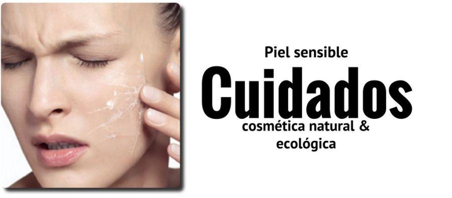 piel-sensible-geacosmetics