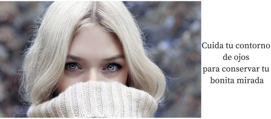 contorno-de-ojos-cuidado-crema-natural-geacosmetics