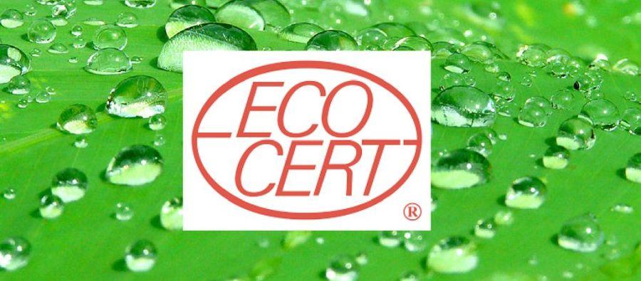 sello-ecologico-ecocert