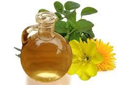 geacosmetics.aceite-onagra