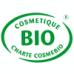 geacosmetics-sello-ecologico-cosmebio