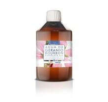agua-floral-geranio-geacosmetics