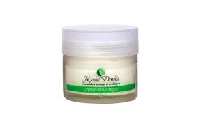 crema-antiarrugas-geacosmetics