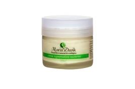 crema-regeneradora-nocturna-geacosmetics