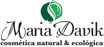MariaDavik-cosmetica-natural-ecologica